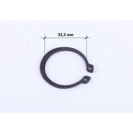 Стопорное кольцо - PRF