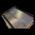 Коптильня Hot Smoking: 520х310х330, крышка домик, сталь 2 мм