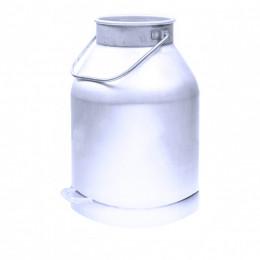 Доильное ведро 20 литров