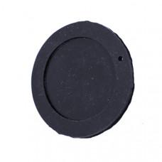 Мембрана ДД 018А для пульсатора