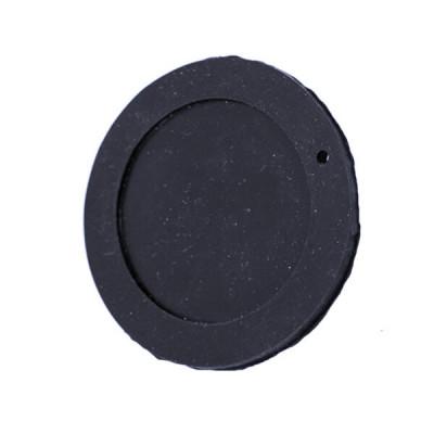 Мембрана для пульсатора ДД 018А