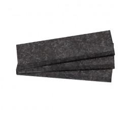 Графітові пластини для АИД-2 95х28х6