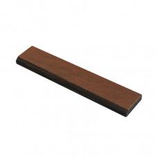 Текстолитовые пластины для АИД-1 95х16х3.8